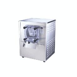 Soft Serve เครื่องทำไอศครีม เครื่องทําไอศครีมซอฟเสริฟ รุ่นกลาง 8