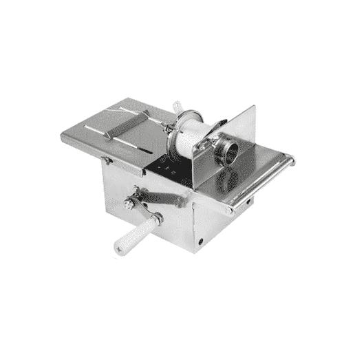 เครื่องมัดไส้กรอก แบบมือหมุน 1