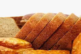 test หน้าหั่นขนมปัง 10