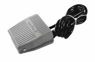 เครื่องอัดไส้กรอก เครื่องทำไส้กรอก แบบไฟฟ้า รุ่น 10 ลิตร 22