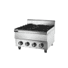 Gas Stove 4 Burner 4