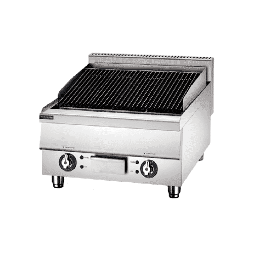 Electric Grill 1