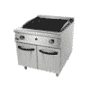 700 Gas Grill With Cabinet 3