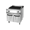 700 Electric Grill With Cabinet 2