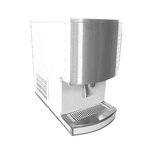 เครื่องผลิตน้ำแข็ง 1